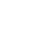 DINPlus_wht