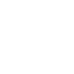ENPlus_wht